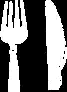 Le restaurant Au Hasard Balthazar