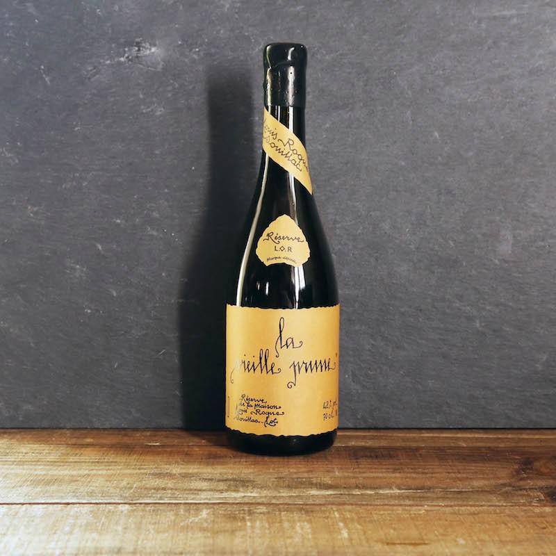Découvrez nos foies gras,notre Vieille Prune de Souillac et nos produits régionaux traditionnels du Sud-Ouest,Les Bouriettes,Con
