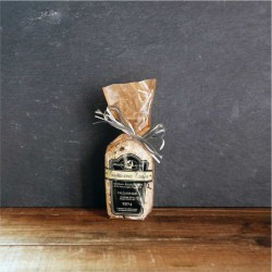 Risotto aux truffes 250g