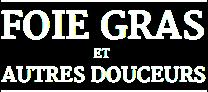 Les Bouriettes
